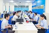 Bộ Nội vụ: Dự thảo thông tư hướng dẫn việc xác định cơ cấu ngạch công chức